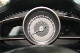 Used 2014 Mazda MAZDA3 GS-SKY for sale in Mississauga, ON