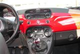 Used 2013 Fiat 500 Sport for sale in Mississauga, ON
