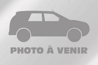 Used 2015 Nissan Versa Note SV for sale in Richmond, QC