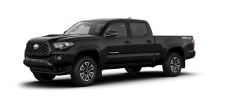 New 2020 Toyota Tacoma TRD SPORT PREMIUM for sale in Renfrew, ON