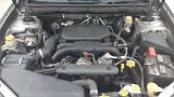 2012 Subaru Outback 2.5i Touring