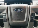 2010 Ford F-150 Super Crew XLT 4.6L