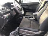 2016 Honda CR-V EX AWD - Sunroof - Lane Watch - Rear Camera