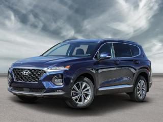 New 2020 Hyundai Santa Fe 2.4L Preferred AWD  - Heated Seats - $227 B/W for sale in Brantford, ON