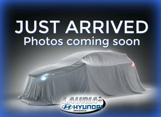 Used 2019 Hyundai Santa Fe XL V6 AWD Preferred 7-Passenger for sale in Port Hope, ON