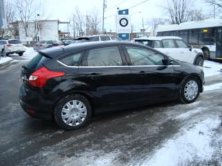 Used 2014 Ford Focus Titanium gps,toit ouvrant for sale in Ste-Thérèse, QC