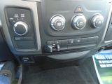 2017 RAM 1500 CREW CAB HEMI 4X4