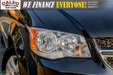 2015 Dodge Grand Caravan SXT / STO & GO / 7 PASSENGER Photo26