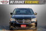 2015 Dodge Grand Caravan SXT / STO & GO / 7 PASSENGER Photo27