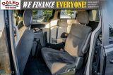 2015 Dodge Grand Caravan SXT / STO & GO / 7 PASSENGER Photo35