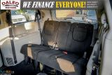 2015 Dodge Grand Caravan SXT / STO & GO / 7 PASSENGER Photo36