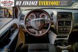2015 Dodge Grand Caravan SXT / STO & GO / 7 PASSENGER Photo38