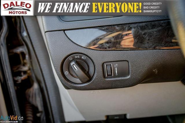 2015 Dodge Grand Caravan SXT / STO & GO / 7 PASSENGER Photo18
