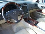 2007 Lexus GS 350 AWD|NAVI|REARCAM|LEATHER|SUNROOF|ALLOYS