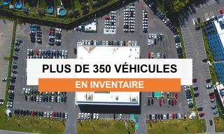 Used 2018 Volkswagen Tiguan Comfortline *** Réservé *** for sale in Vaudreuil-Dorion, QC
