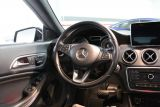 2016 Mercedes-Benz CLA-Class CLA250 4MATIC I NO ACCIDENTS I NAVIGATION I REAR CAM I BT