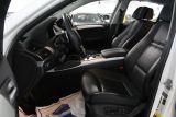 2014 BMW X6 XDRIVE35i I NAVIGATION I REAR CAM I HEADS UP I SUNROOF I BT