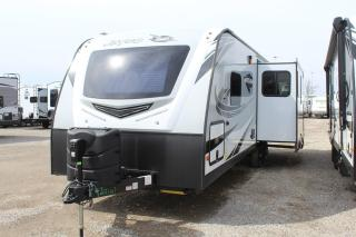 Used 2019 Jayco White Hawk Jayco Whitehawk 26RK for sale in Whitby, ON