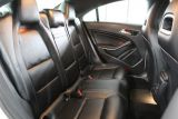 2018 Mercedes-Benz CLA-Class CLA250 4MATIC I NAVIGATION I REAR CAM I LEATHER I HEATEDSEAT