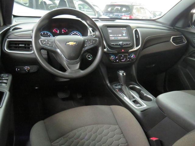 2018 Chevrolet Equinox LT 4WD Backup Cam Apple Carplay/AAuto