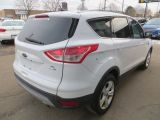 2015 Ford Escape 4 WHEEL DRIVE,ECOBOOST, BACKUP CAMERA,HEATED SEATS