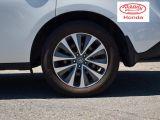 2016 Acura MDX Nav Pkg - Leather - Sunroof -  Roof Rack