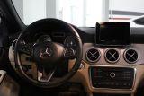 2016 Mercedes-Benz GLA GLA250 4MATIC I NO ACCIDENTS I NAVIGATION I LEATHER I BT