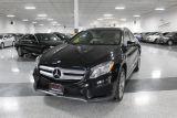 Photo of Black 2017 Mercedes-Benz GLA