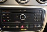 2017 Mercedes-Benz GLA GLA250 I NAVIGATION I REAR CAM I PANOROOF I LEATHER I BT