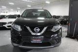 2016 Nissan Rogue NO ACCIDENTS I REAR CAM I REMOTE STARTER I KEYLESS ENTRY
