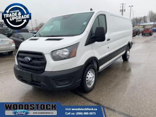 New 2020 Ford Transit Cargo Van T-150 148
