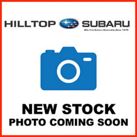 2020 Subaru Legacy GT PREMIUM PKG
