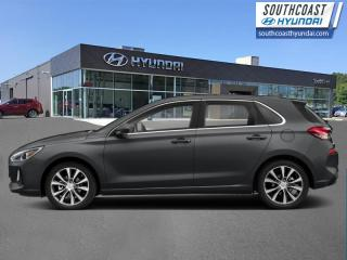 New 2020 Hyundai Elantra GT Preferred AT  - Android Auto - $138 B/W for sale in Simcoe, ON