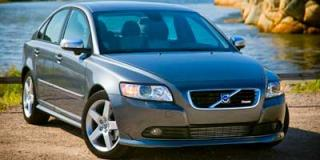 Used 2010 Volvo S40 Base for sale in Thornhill, ON