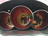 2006 Mazda MAZDA3 GT