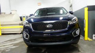 Used 2016 Kia Sorento LX 2,4 L 4 portes TI for sale in Laval, QC