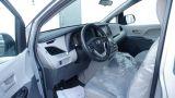 2015 Toyota Sienna LE