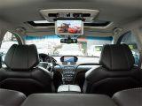 2010 Acura MDX ELITE|NAVI|REARCAM|DVD|RUNNING BOARDS