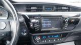 2015 Toyota Corolla LE ECO Upgrade Pkg