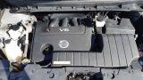 2012 Nissan Murano S w/Backup Cam, Bluetooth