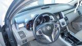 2009 Acura RDX Tech Pkg