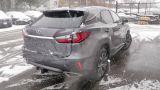 2016 Lexus RX 350 BI $322.30 TOURING NAV