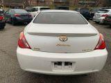 2004 Toyota Camry Solara 2004 Toyota Solara SLE . Clean Vehicle