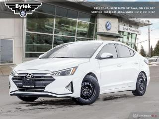 Used 2019 Hyundai Elantra Sedan Preferred at for sale in Ottawa, ON