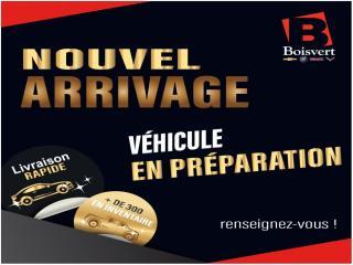Used 2016 Dodge Journey FWD/7 PLACES/TOIT/SIEGE ET VOLANT CHAUFFANT/DVD for sale in Blainville, QC