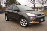 Used 2015 Ford Escape S for sale in Mississauga, ON