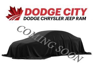 Used 2019 Dodge Grand Caravan GT | B/U Cam, Htd.Seats, Remote Start for sale in Saskatoon, SK
