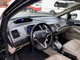 2010 Acura CSX Tech Pkg