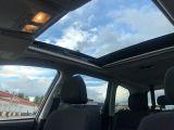 2015 Subaru Forester i Convenience