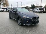Photo of Gray 2019 Mazda CX-3